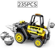 new 1177pcs moc technic series balisong supercar fit racing car set building blocks bricks toys for children model gift