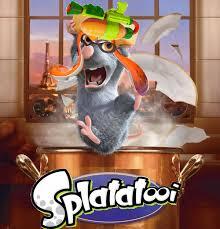 Splataooi | Splatoon | Know Your Meme | We Heart It via Relatably.com