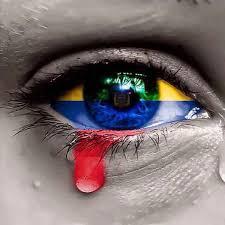 Resultado de imagen para venezuela llora