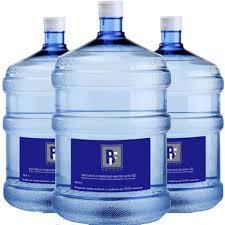 <b>Питьевая</b> байкальская <b>вода</b> оз. Байкал с доставкой — купить по ...