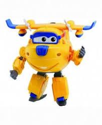 Игрушечные роботы и трансформеры Auldey — купить на ...