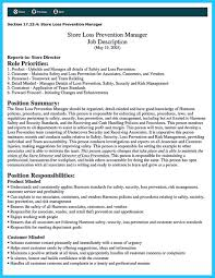 powerful cyber security resume to get hired right away how to cyber security resume