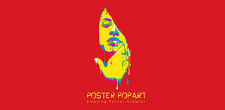 Poster <b>PopArt</b> - Apps on Google Play