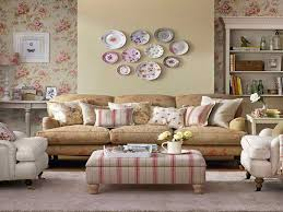 retro living room ideas withal amazing vintage living room ideas awesome retro living room