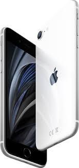 Купить <b>Смартфон Apple iPhone SE</b> 128GB Белый по выгодной ...