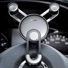 Купить Автомобильный <b>держатель Baseus YY</b> vehicle-mounted ...