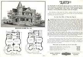 american colonial homes brandon inge: modern home  was offered only in the very rare  sears modern homes catalog