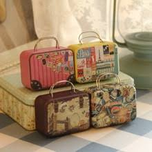 Многофункциональный чемоданчик, коллекционная <b>коробка</b> ...