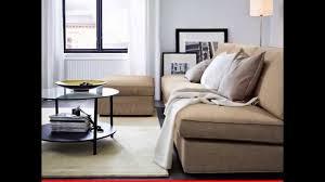 ikea living room sets ideas