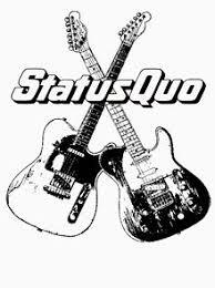 status quo quo classic
