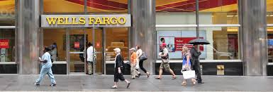 best bank credit union reviews consumer reports wells fargo says it will pay 110 million to settle fake account class