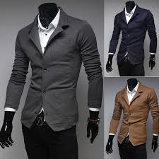 2015 Rushed <b>Hot Sale Cotton</b> Jersey Long Button Fly Terno ...