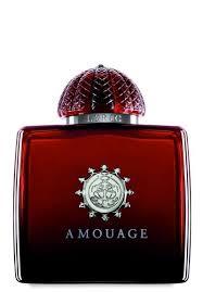 <b>Lyric for Women</b>   Perfume, <b>Amouage</b>, Niche perfume