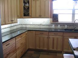 kitchen cabinet quality zoom deluxe options