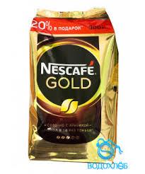 nescafe gold кофе растворимый сублимированный с добавлением натурального жареного молотого кофе 95 г