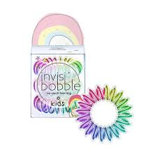 <b>Invisibobble KIDS Princess Sparkle</b>
