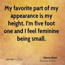Quotes About Being Feminine. QuotesGram