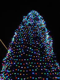 wide angle led christmas lights photo album patiofurn home wide angle led christmas lights photo album patiofurn home big christmas lights photo album