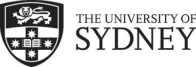「sydney university」の画像検索結果