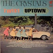 <b>Twist Uptown</b> - Wikipedia