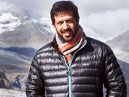 Image result for KAbir Khan