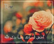 أدعية من القلب الى الله images?q=tbn:ANd9GcT