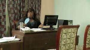 terrible boss scene daikhlo amanda peters terrible boss scene