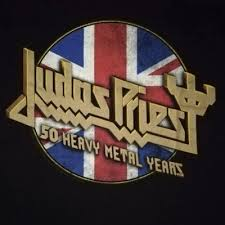 <b>Judas Priest</b> (@<b>judaspriest</b>) | Twitter