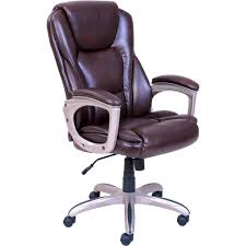 bedroomattractive big and tall office chairs furniture wheels blue chair headrest cheap for standing bedroomattractive big tall office chairs furniture