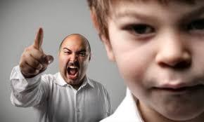 بین کیفیت نامناسب رابطه پدر ـ پسر و احتمال ابتلا به سرطان در پسر رابطه معناداری وجود دارد