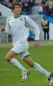Ihor Dudnyk