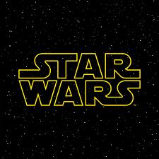 <b>StarWars</b>.com | The Official <b>Star Wars</b> Website