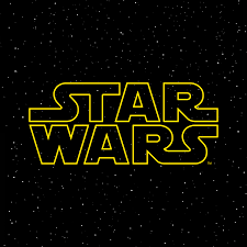 <b>LEGO Star Wars</b>: The Skywalker Saga | StarWars.com