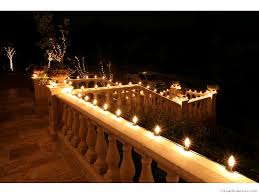 1000 images about balcony winter lighting on pinterest christmas lights balconies and fairy lights balcony lighting