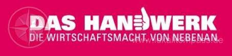 Bildergebnis für logo maler und lackiererinnung hamburg