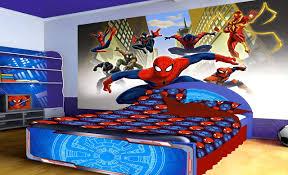 bedroom decorating ideas bedrooms decorate spiderman wall decor bedroom spiderman wall decor