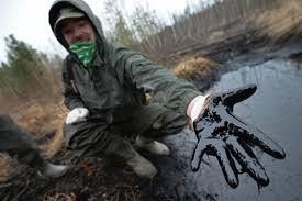 Мировые цены на нефть снижаются: Яндекс.Новости