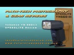 yongnuo yn 560 iii manual speedlite yn560 iii for canon nikon dslr cameras with yongnuo rf 603 ii wireless remote flash trigger