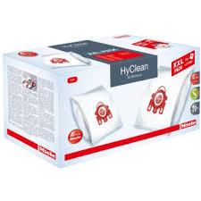 <b>Комплект</b> мешков и фильтров для пылесосов <b>Miele XXL</b>-Pack <b>FJM</b> ...