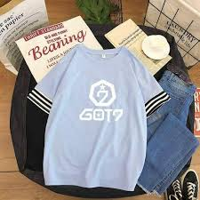 <b>GOT7</b> Shop | <b>Kpop GOT7</b> Merch — <b>Kpopshop</b>