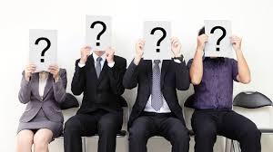 what questions do employers want to hear in an interview what questions do employers want to hear in an interview