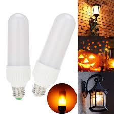 <b>1PCS LED Lamp</b> Bulb E27 E26 B22 5W 2835 SMD 99LEDs 1800K ...