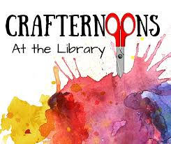 Image result for crafternoons