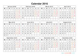 calendar uk yearly calendar templates for uk ms word doc