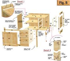 how to make kitchen cabinets: cabinet door plans tv cabinet door plans  cabinet door plans tv