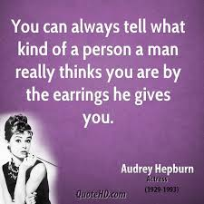earrings quotes - Google Search | Radiant Earrings | Pinterest ... via Relatably.com