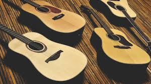 13 best <b>acoustic guitars</b> 2020: our pick of <b>acoustic guitars</b> for ...