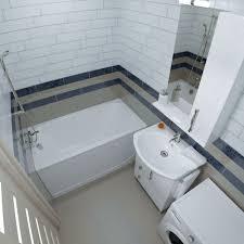 <b>Акриловая ванна Triton Ультра</b> 120 см купить в магазине ...