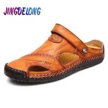 <b>Men's Sandals</b> – Buy <b>Men's Sandals</b> with free shipping on aliexpress