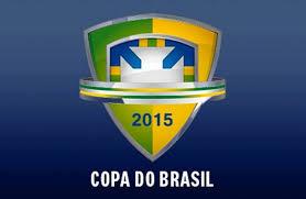 Resultado de imagem para priorizar copa do brasil